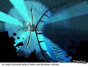 13/03/2012 - Costa Concordia : il reste des disparus dans Drame travyol-2012-03-12-300x231