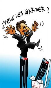 15/03/2012 Sondage Ifop... au pif ? dans Politique travyol-2012-03-14-176x300