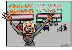 17-03-2012 Campagne au gôut Halal... dans Politique travyol-2012-03-16-300x210