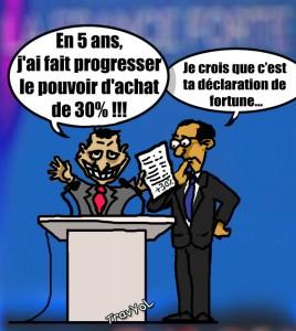 2012-03-24 Nicolas Sarkozy possède un patrimoine d'environ 2,7 millions d'euros... dans Politique travyol-2012-03-24-268x300