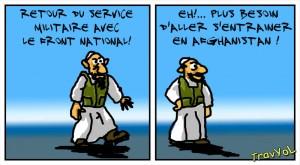 2012-03-26 Marine invente le service militaire obligatoire... dans Politique travyol-2012-03-26-300x165