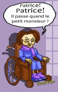 2012-04-02 Affaire Bettencourt... la mémoire flanche dans People travyol-2012-04-02-190x300