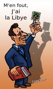 2012-04-04 Sarkozy accusé d'avoir augmenté son capital de 30% en pleine crise dans Politique travyol-2012-04-041-178x300